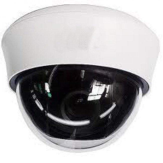 T-VISIO TP-KV18S70 700TVL (2.8-12) Видеокамера