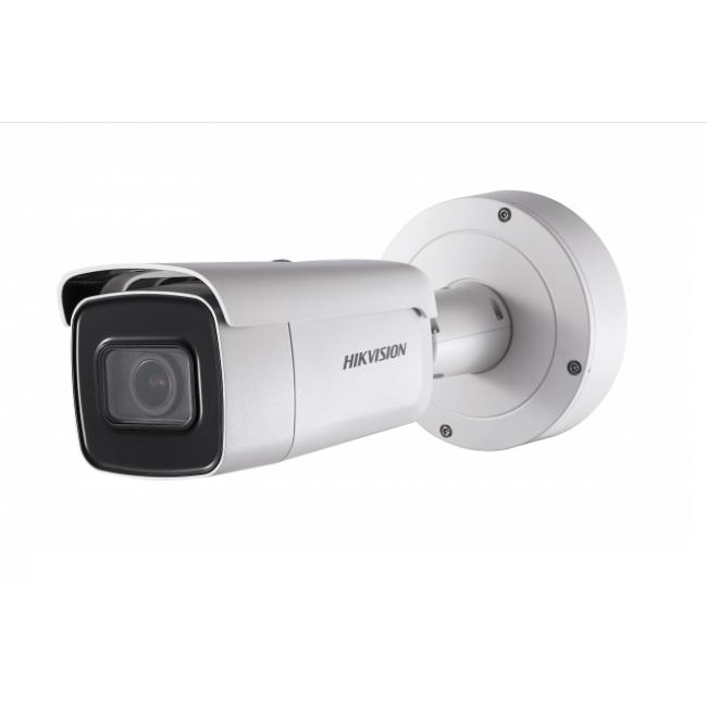 Hikvision DS-2CD2643G1-IZS 4 Мп IP видеокамера