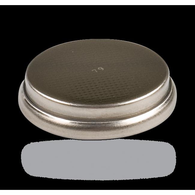 BAT-3V0-CR2354 Литиевая батарея