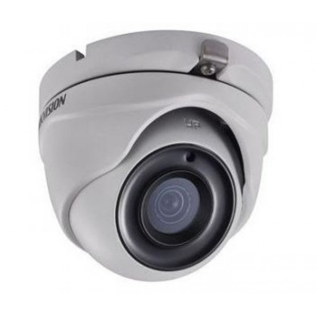 Hikvision DS-2CE56H0T-ITMF (2.8 мм) 5Мп Turbo HD видеокамера