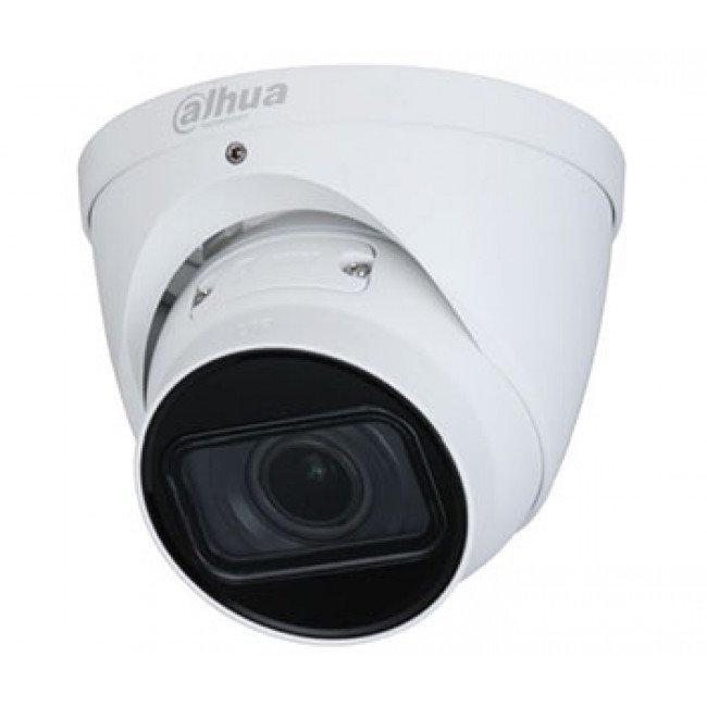 Dahua DH-IPC-HDW1230T1P-ZS-S4 2Mп IP видеокамера