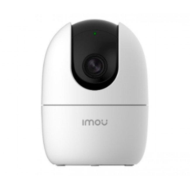 IMOU IPC-A22EP-B (Ranger 2) 2Мп IP видеокамера Wi-Fi PT
