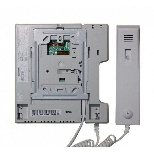 Commax CDV-43K2 Видеодомофон