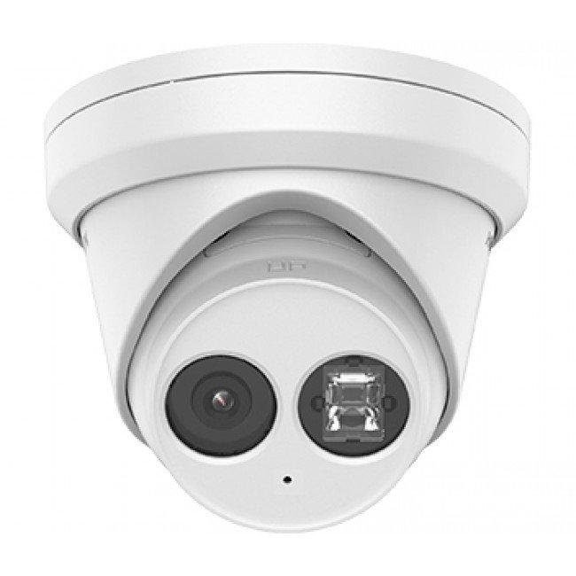 Hikvision DS-2CD2363G2-I (2.8 мм) 6Мп IP видеокамера