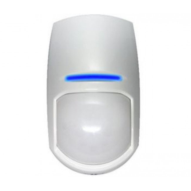 Pyronix KX10DTP Оптико-электронный комбинированный извещатель