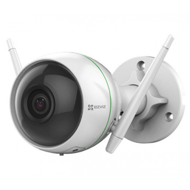 Ezviz CS-CV310(A0-1C2WFR) (2.8 мм) 2Мп Wi-Fi видеокамера