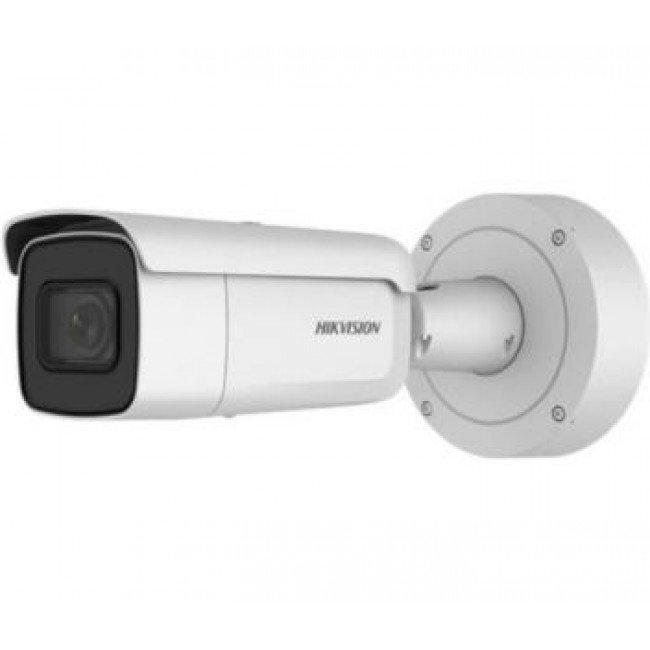 Hikvision DS-2CD2683G0-IZS (2.8-12 мм) 8 Мп IP видеокамера