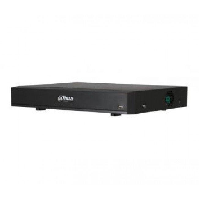 Dahua XVR7116HE-4KL-X 16-канальный XVR видеорегистратор