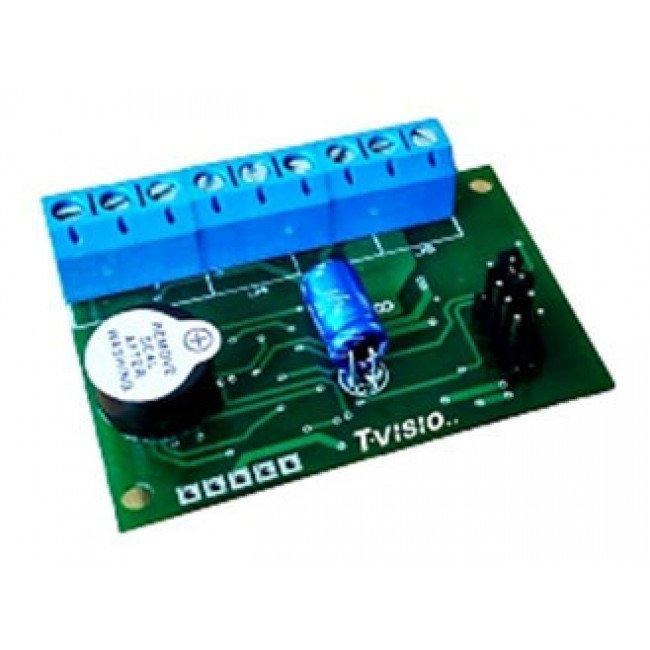 T-VISIO Krodo Контроллер