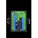 iBC-03 Контроллер для 2 дверей