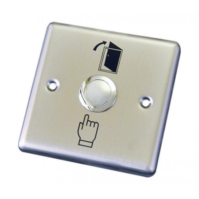 ABK-801B Кнопка выхода