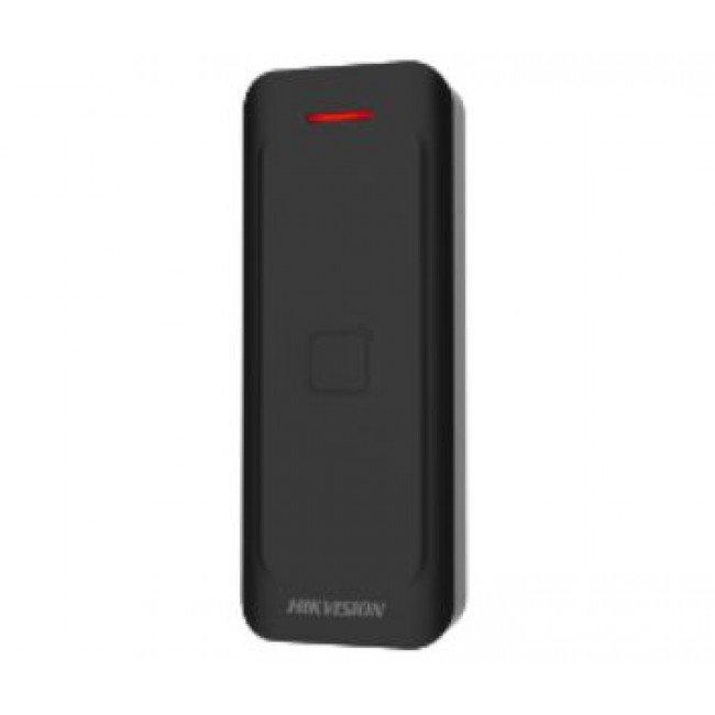 Hikvision DS-K1802E RFID считыватель