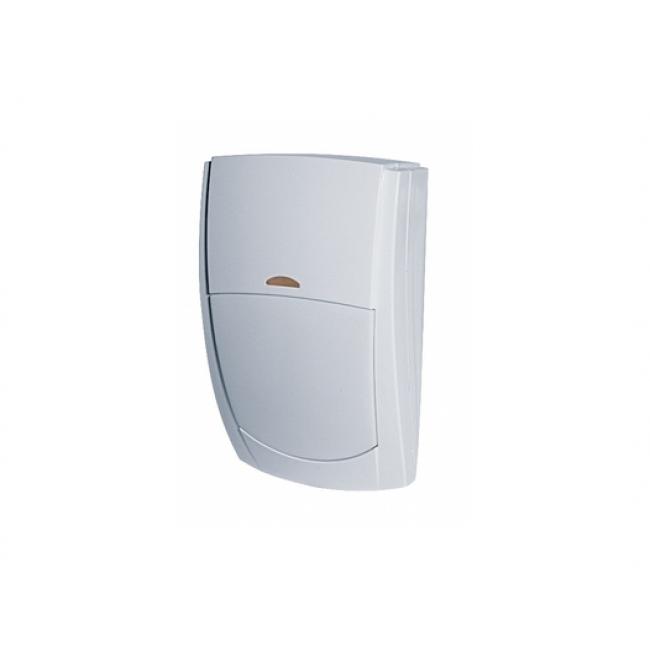 Texecom Prestige Compact IR ИК датчик движения