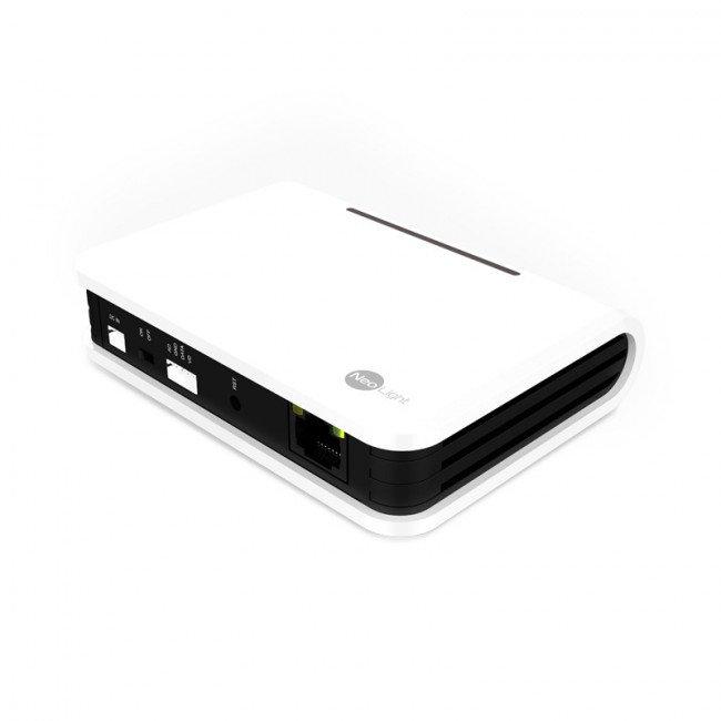Neolight Neobox Беспроводной адаптер