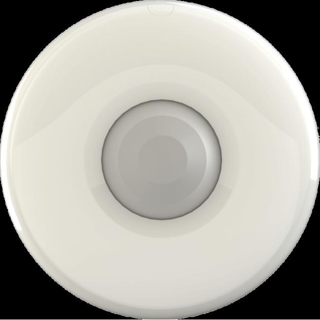 Pyronix OCTOPUS DQ Оптико-электронный датчик движения