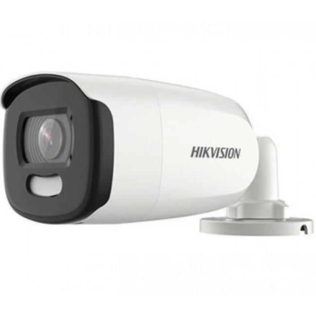 Hikvision DS-2CE10HFT-F (2.8 ММ) 5Мп Turbo HD видеокамера