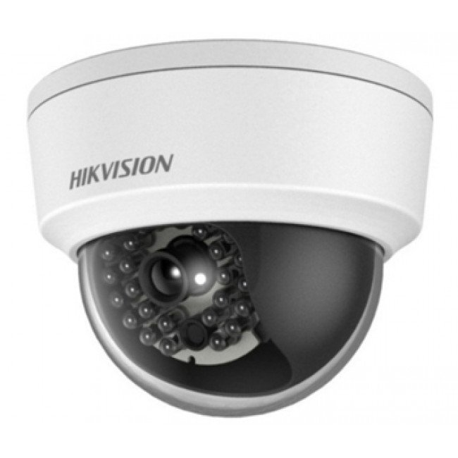 Hikvision DS-2CD2142FWD-IS (2.8 мм) 4Мп IP видеокамера