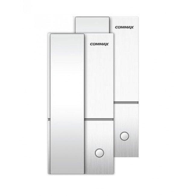 Commax TP-1L Переговорное устройство
