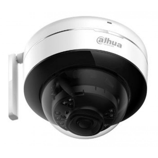 Dahua DH-IPC-D26P 2Мп IP Wi-Fi видеокамера