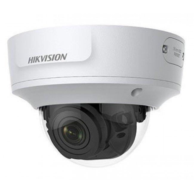 Hikvision DS-2CD2783G1-IZS (2.8-12 мм) 8Мп IP видеокамера
