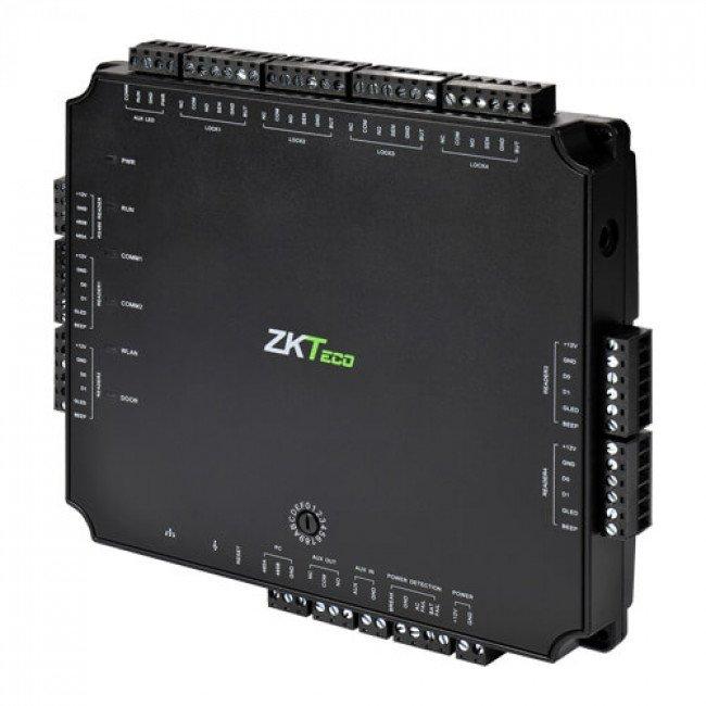 ZKTeco AtlasProx 100 Сетевой контроллер доступа
