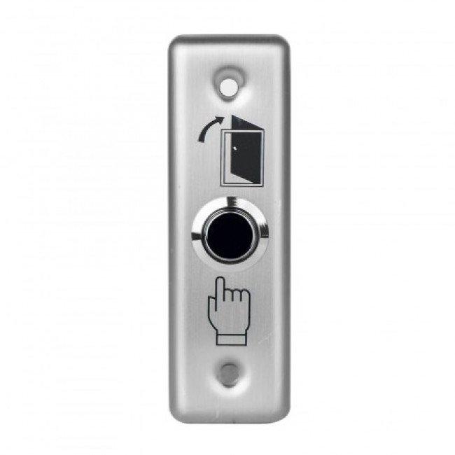 ABK-801А Кнопка выхода