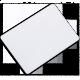 IL-06M 1K ISO (num) Mifare Карта доступа тонкая