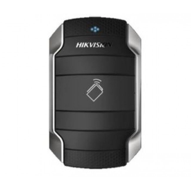 Hikvision DS-K1104M Считыватель RFID