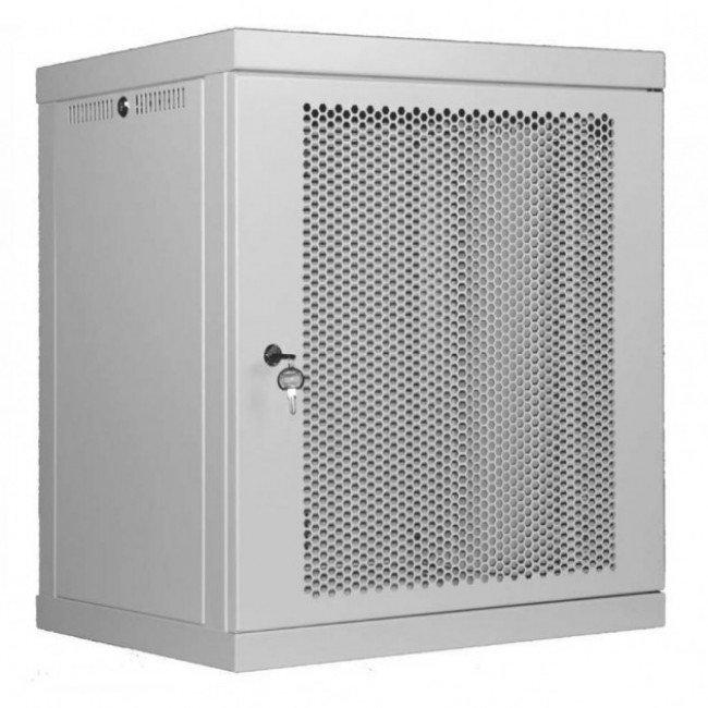 CSV Wallmount Lite 12U-450 (перф) Шкаф настенный