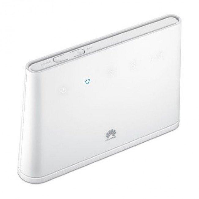 Huawei B310s-518 4G Роутер