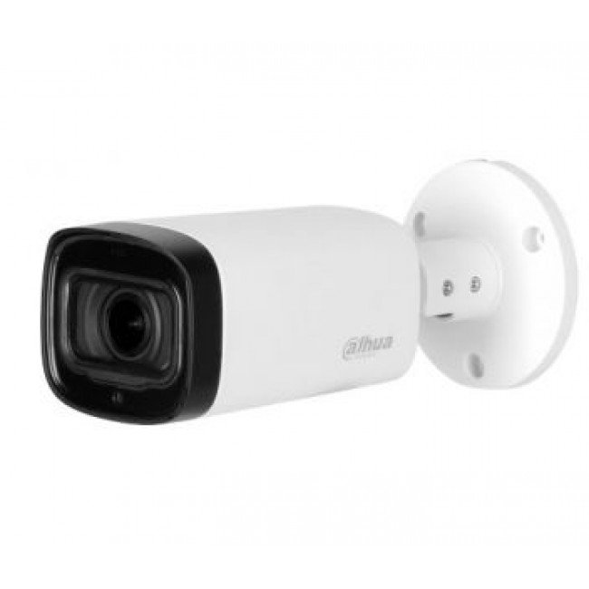 Dahua DH-HAC-HFW1400RP-Z-IRE6 4Мп HDCVI видеокамера