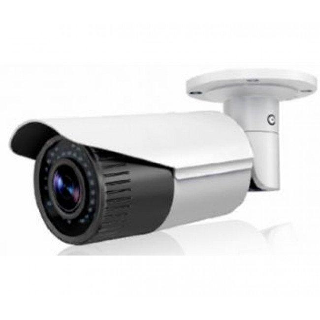 Hikvision DS-2CD1621FWD-IZ 2Мп IP видеокамера