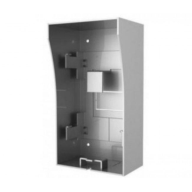 Hikvision DS-KAB02 Накладная панель для монтажа DS-KV8X02-IM
