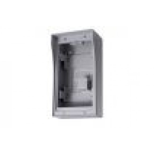 Hikvision DS-KAB01 Защитная накладная панель для монтажа DS-KV8X02-IM