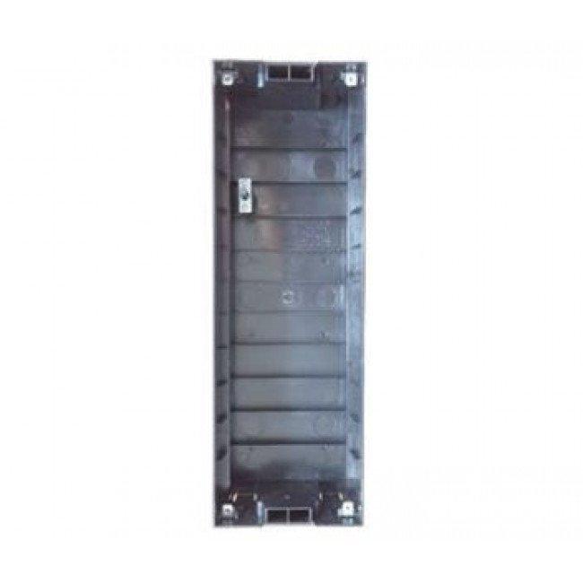 Dahua DH-VTOB103 Врезная коробка для монтажа VTO1210C-X