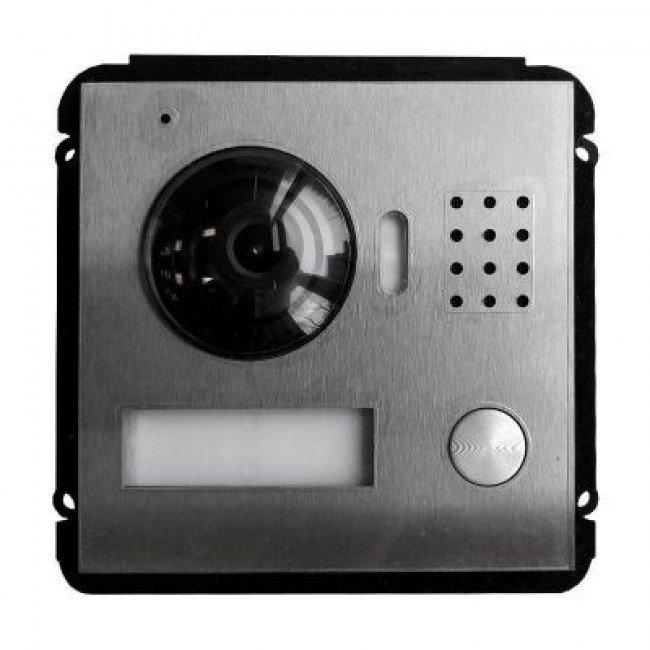 Dahua DH-VTO2000A-C Вызывная IP видеопанель