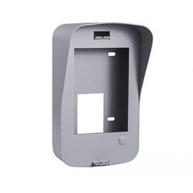 Hikvision DS-KAB03-V Накладная панель для монтажа DS-KV8102-IP/VP