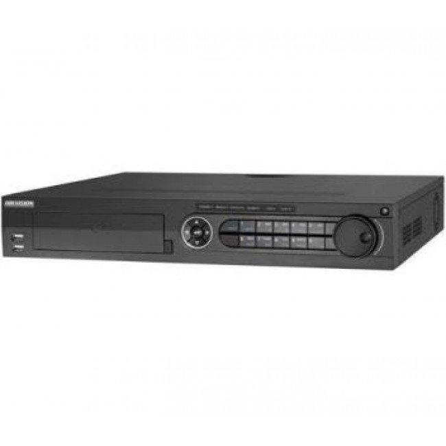 Hikvision DS-7332HUHI-K4