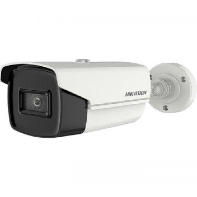 Hikvision DS-2CE16D3T-IT3F (2.8 мм) 2Мп Turbo HD видеокамера