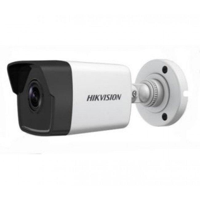 Hikvision DS-2CD1043G0-I (4 мм) 4 Мп IP видеокамера