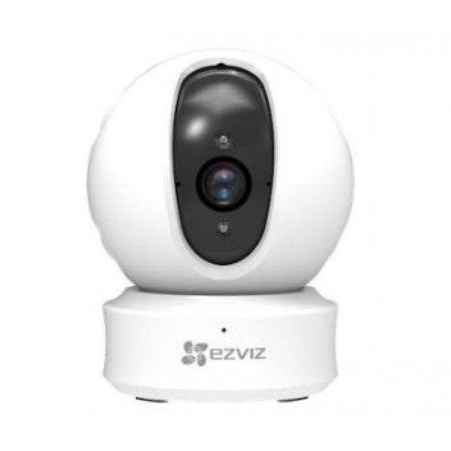Ezviz CS-CV246-A0-1C2WFR 2Мп PT Wi-Fi видеокамера