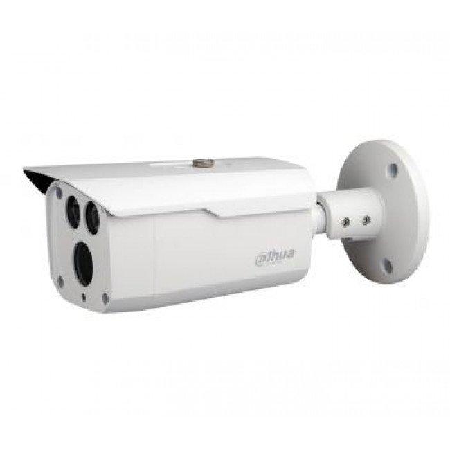 Dahua DH-HAC-HFW1200DP-S3 (8 мм) 2Мп HDCVI видеокамера