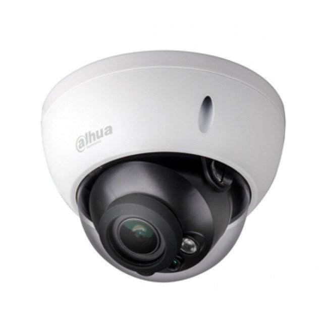 Dahua DH-HAC-HDBW1100R-VF 1Мп HDCVI видеокамера