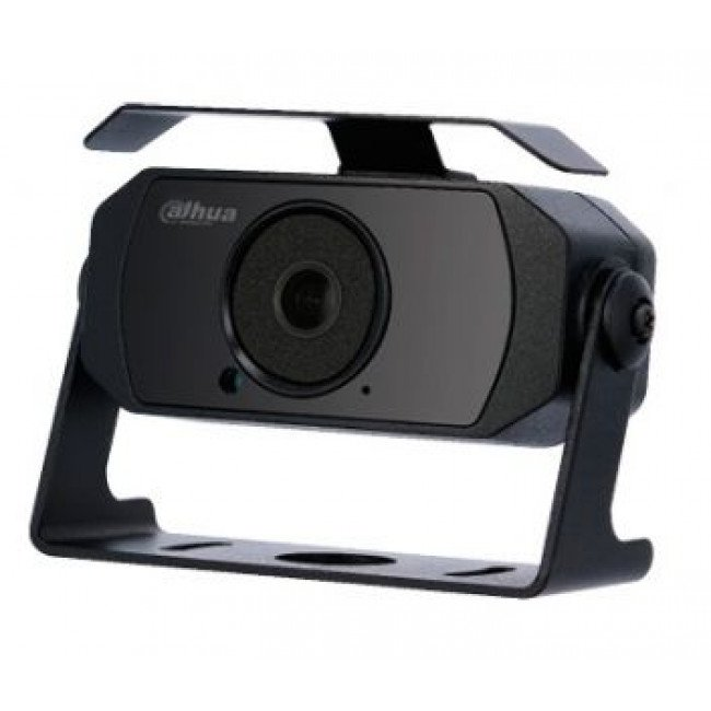Dahua DH-HAC-HMW3200P Auto 2МП автомобильная HDCVI видеокамера