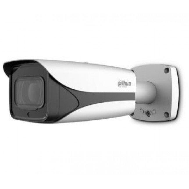 Dahua DH-HAC-HFW3802EP-ZH 8Мп HDCVI видеокамера