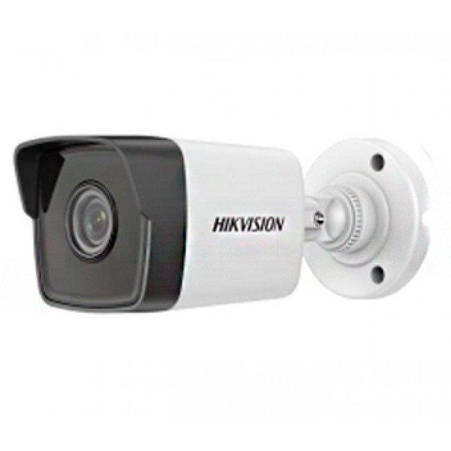 Hikvision DS-2CD1021-I(F) (2.8 мм) 2Мп IP видеокамера