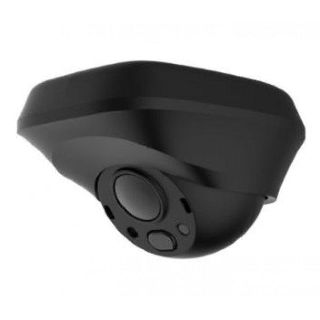 Dahua DH-HAC-HDW1200LP 2Мп HDCVI видеокамера