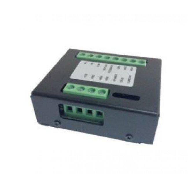Dahua DH-DEE1010B Модуль управления вротами