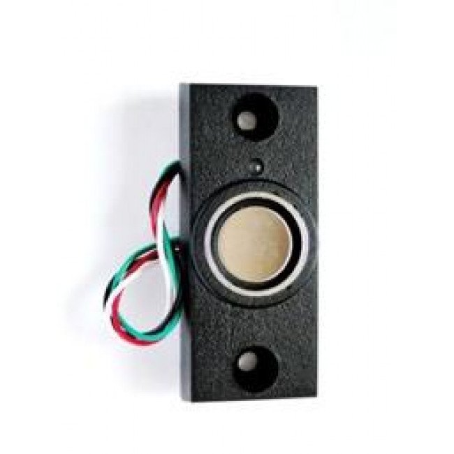 CTM-1 Считыватель ключей Dallas touch memory