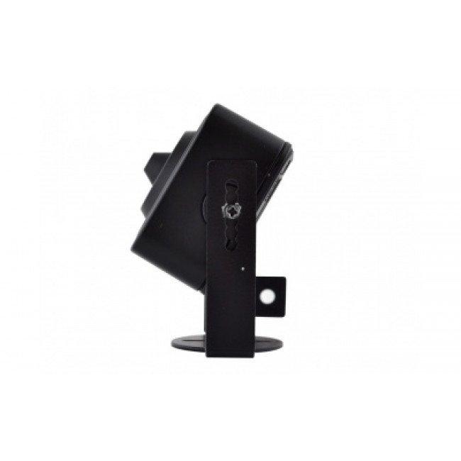 Tyto IPC 2P36s-P (starvis) 2Мп IP видеокамера